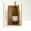 Подарочная упаковка для вина1