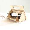 Подарочная упаковка для вина 5